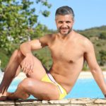 Die Bachelorette 2014 - Alfredo 3