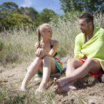 Die Bachelorette 2014 - Andreas und Anna