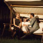 Die Bachelorette 2014 - Anil und Anna