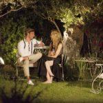 Die Bachelorette 2014 - Luke und Anna