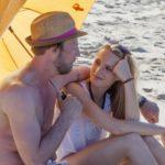 Die Bachelorette 2014 - Anna und Thomas R