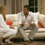 Die Bachelorette 2014 - Anna und Antonio im Gespräch