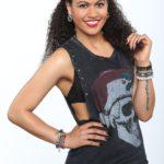 Rising Star 2014 - Liveshow 1 - Denise Port