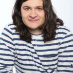 Rising Star 2014 - Liveshow 4 - Paul Flechsig