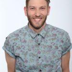 Rising Star 2014 - Liveshow 1 - Christian Scheer