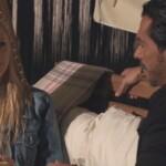 Die Bachelorette 2014 - Sissi und Aurelio