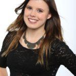 Rising Star 2014 - Liveshow 1 - Janine Denise Schulz