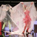 Das Supertalent 2014 - Nicole Scholich (l