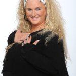 Rising Star 2014 - Liveshow 4 - Charlene Hornig