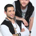 Rising Star 2014 - Liveshow 4 - Emiliano