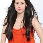 Rising Star 2014 - Liveshow 4 - Valentina Franco
