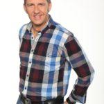 Rising Star 2014 - Liveshow 5 - Volker Dymel
