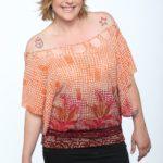 Rising Star 2014 - Liveshow 5 - Manuela Kenner