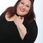 Rising Star 2014 – Liveshow 5 – Ana Paola Melotti