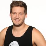 Rising Star 2014 - Liveshow 5 - Andre Roszewicz