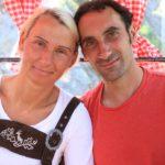 Schwiegertochter gesucht 2014 - Folge 7 - Eva-Maria und Benjamin