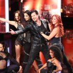 Das Supertalent 2014 – Casting 1 – Zauberer Christian Farla