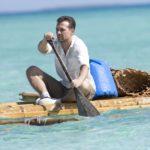 Adam sucht Eva - Enrico auf dem Floß