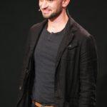 Das Supertalent 2014 - Casting 2 - Oleg Basanov
