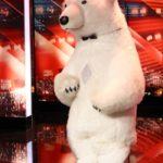 Das Supertalent 2014 - Casting 2 - Pavel Fadzeyeu