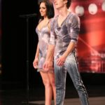 Das Supertalent 2014 - You and Me