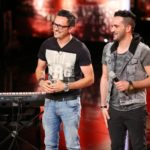 Das Supertalent 2014 - Enrico und Pasquale Filieri