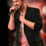 Das Supertalent 2014 - Casting 4 - Anatoli Lang aus Lüdenscheid