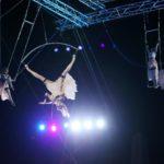 Das Supertalent 2014 - Casting 4 - Tamara Kaufmann