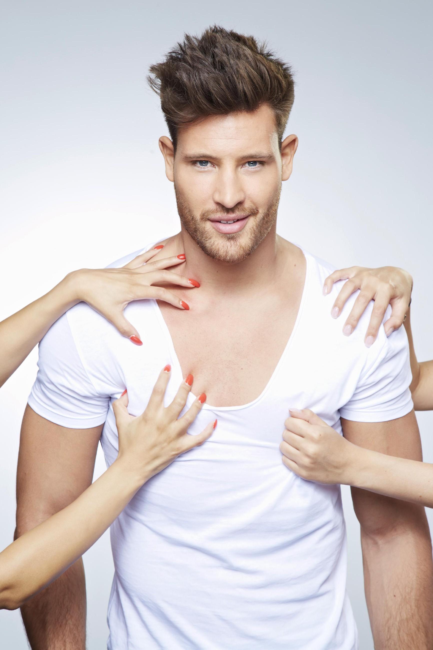 antiquitaten berlin mobel berlin models marc eggers stars on tv