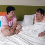 Schwiegertochter gesucht 2014 Finale - Beate und Irene sprechen sich aus