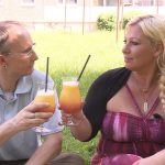 Schwiegertochter gesucht 2014 Finale - Heiko und Nicola-Alexandra