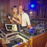 Bauer sucht Frau 2014 - Folge 2 - Jenny und Gunther beim DJ-Job