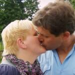 Bauer sucht Frau 2014 - Folge 2 - Ralf und Ursula
