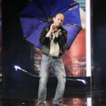 Das Supertalent 2014 - Eduard Nemelka
