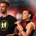 Das Supertalent 2014 - Isabella Wagner und Martin Holter