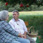 Bauer sucht Frau 2014 - Karlheinz liebt Louise