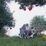 Bauer sucht Frau 2014 - Karlheinz und Louise lieben sich