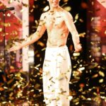 Das Supertalent 2014 - Emin Abdullaev