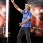 Das Supertalent 2014 - Pasquale Balzano