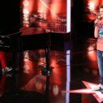 Das Supertalent 2014 - Michael und Kevin aus Ochtendung