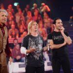 Back to School - Thomas Gottschalk, Robin und Bülent Ceylan