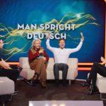 Back to School - Olly Murs, Bülent Ceylan, Lena Gercke und Thomas Gottschalk
