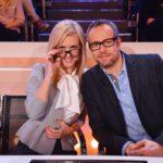 Back to School - Die Lehrerjury Saskia Voortmann und Tom Bildhauer