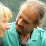 Bauer sucht Frau 2014 - Folge 8 - Gottfried und Martina