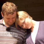 Bauer sucht Frau 2014 - Folge 8 - Ines und Sebastian