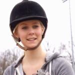 Bauer sucht Frau 2014 Finale - Jessica