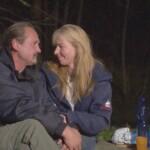 Bauer sucht Frau Finale 2014 - Gottfried und Martina