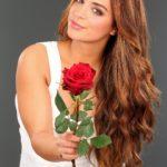 Der Bachelor 2015 - Zisan