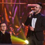 Das Supertalent Finale - Die Filieri Brüder