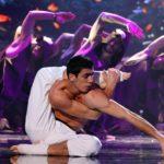 Das Supertalent Finale - Emin Abdullaev